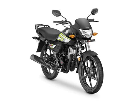 honda cd  dream dx  carrier price  india specifications  features cd  dream dx
