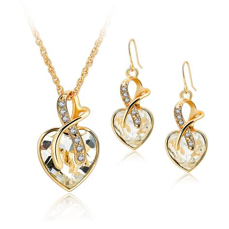 Coin Chain Anting India Fashion Import list manufacturers of gold set of earrings necklace buy