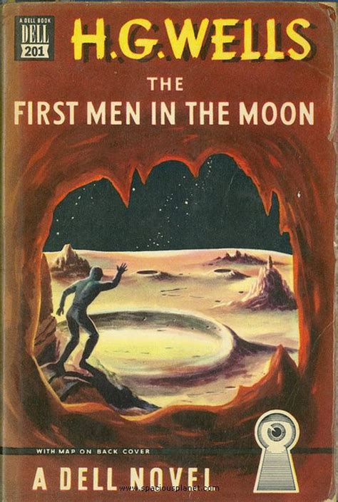 moon songs books 17 best ideas about sci fi books on best sci