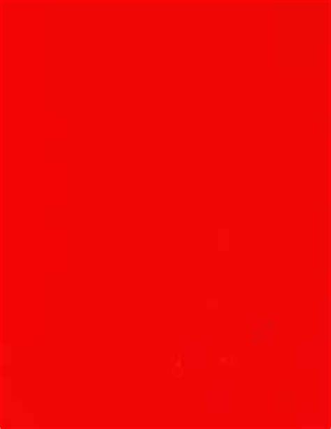 Skuter Merah 3 Roda Gambar Biru wrapping paper desain polos lealtadesign