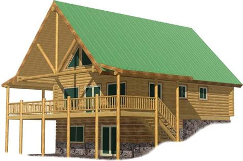 cabin plans and prices 25 best ideas about cheap log cabin kits on pinterest