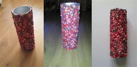 c 243 mo crear un v 237 deo con google fotos para el d 237 a de la madre como decorar un florero para una graduacion botellas de