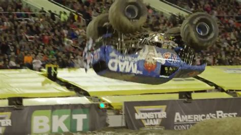 monster truck show syracuse ny 100 monster truck show syracuse ny monster truck