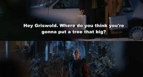 christmas vacation quotes quotes