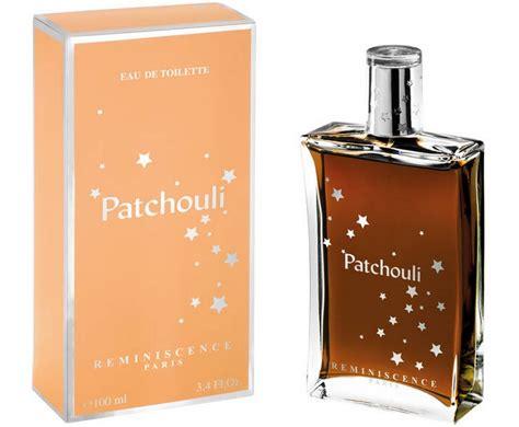 fen 234 tre 8 patchouli de r 233 miniscence faire le tour du monde en parfums