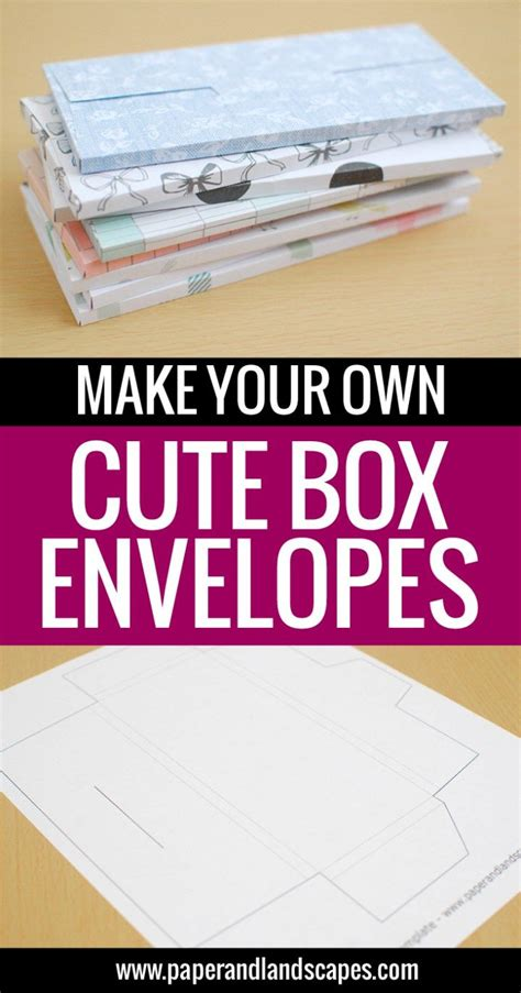 make your own card free 1000 ideas about envelope templates on