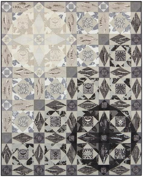 At Sea Quilt Patterns by At Sea Quilt Pattern Favequilts
