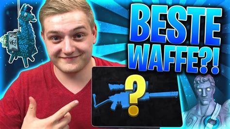 fortnite aim assist die beste waffe in fortnite mobile 100 headshot aim