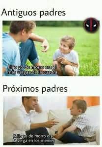 vergas paradas en los deportes apexwallpaperscom dopl3r com memes antiguos padres de morro era el mas