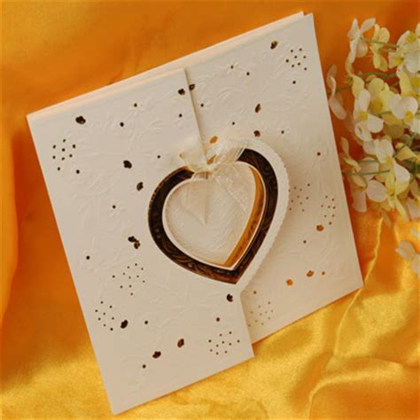 Wedding Card Kottayam by Wedding Card Printers In Palakkad Kerala Wedding
