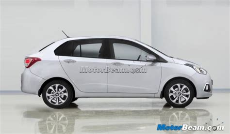 Hyundai Sedans List by List Of Upcoming Compact Sedans For Indian Market In The