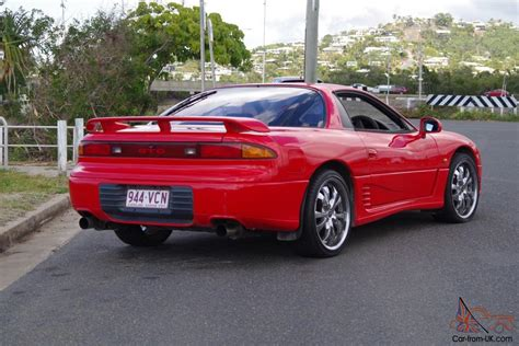 manual cars for sale 1992 mitsubishi gto lane departure warning mitsubishi gto classic sports car nonturbo manual in qld
