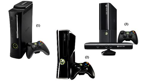 which is better xbox 360 or xbox one what console is better xbox 360 or xbox one the