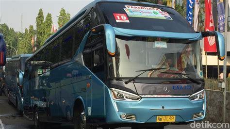 bus karoseri laksana   diekspor  bangladesh