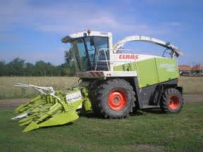 Claas Jaguar New Claas Jaguar 850 Harvesting For Sale