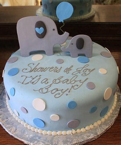 baby shower cakes konditor meister