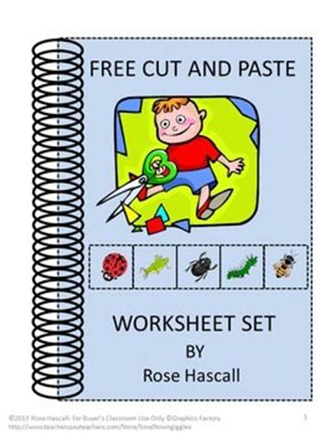 best 25 cut and paste ideas on learn handwriting fine fine and handwriting best 25 cut and paste ideas on learn handwriting fine fine and handwriting