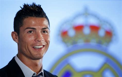 cristiano ronaldo biography film cristiano ronaldo favorite color movie food and other things