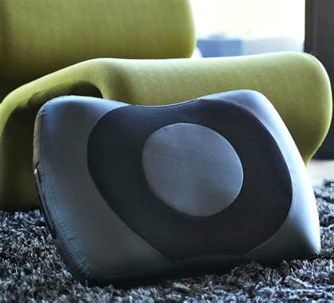Bluetooth Pillow Speakers by Portable Bluetooth Pillow Speaker Is More Than Just A