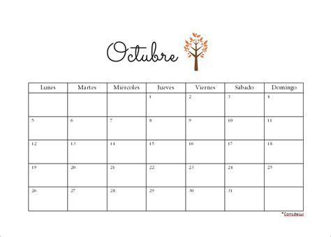 requisitos para jubilarse octubre 2016 con l de lui imprimibles calendario escolar 2015 2016