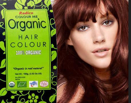 najlepsa crvena farba za kosu radico boja za kosu mahagonij jeftinije hr