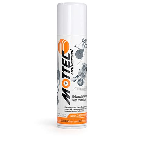 Xado Lube Complex Fuel System Cleaner mottec chain grease buy in united kingdom price reviews