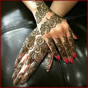 mehndi new 2016 new christmas mehndi designs for hands and feet 2016