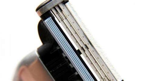 Alat Cukur Kemaluan bisa dibuktikan mencukur bulu kemaluan ternyata baik