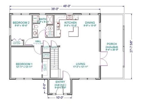 a frame cabin floor plans with loft small a frame cabin floor plans a frame cabin kits simple