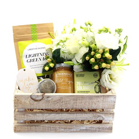 Wedding Gift Nz by Gifts Nz 28 Images Flowers And Gifts From Interflora
