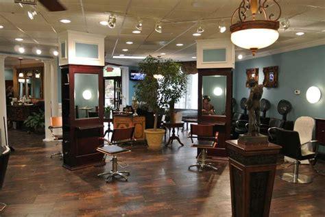 best colorist in atlanta hair salons in atlanta 2014 real college student of