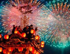 fujimini adventure series japanese new year traditions