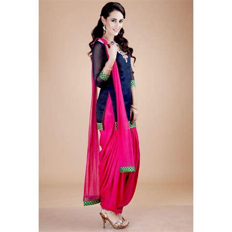 https www stylish designer patiala salwar suit girls stylish punjabi