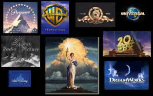 Production Companies Conventions Of Trailers