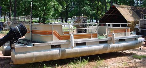 bass tracker boat serial numbers sun tracker pontoon with trailer 1984 for sale for 3 500