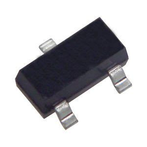 smd zener diode price buy bzx84c15 smd zener diode sot23 with cheap price