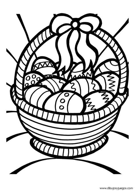 decorar un huevo como niña juegos de pintar huevos de pascua easter eggs huevos de