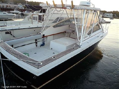 boat shrink wrap plymouth ma 1991 blackfin 25 combi cuddy diesel boats yachts for sale