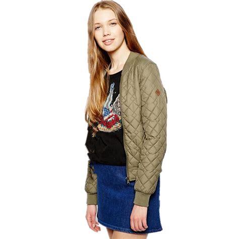Nania Jaket Soft Jacket Denim 2017 new fashion soft warm autumn and winter cotton