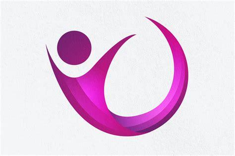 design logo photoshop or illustrator adobe illustrator logo design tutoral professional logo