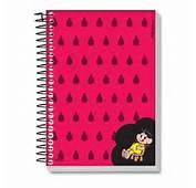 Capa De Caderno Em Tecido Desenhos Para Infantil