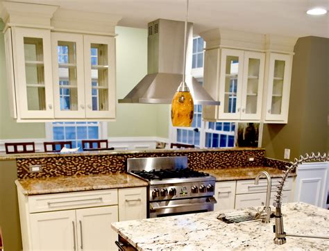kitchen peninsula cabinets kitchen new kitchen peninsula cabinets kitchen peninsula