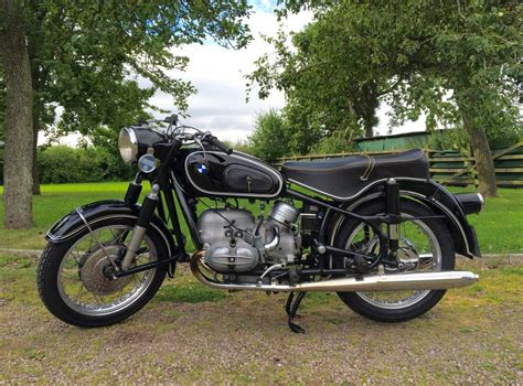 apex motor for saleapex motors 100 bmw r69s for sale bmw r 69 s for sale bmw
