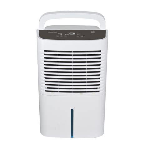 basement dehumidifier lowes quot cod82 pompe a eau thermique 4 temps quot