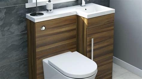 Integrated Shower Units Toilet And Basin Unit Buying Guide Victoriaplum