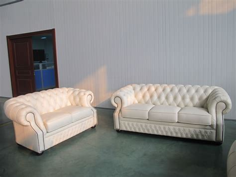 3 2 1 leather sofa white chesterfield leather sofa set 3 2 1 seat in living