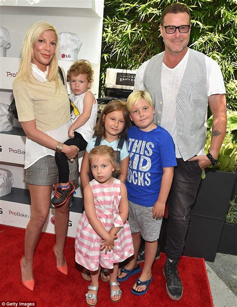 spelling brags after dean mcdermott is accused of