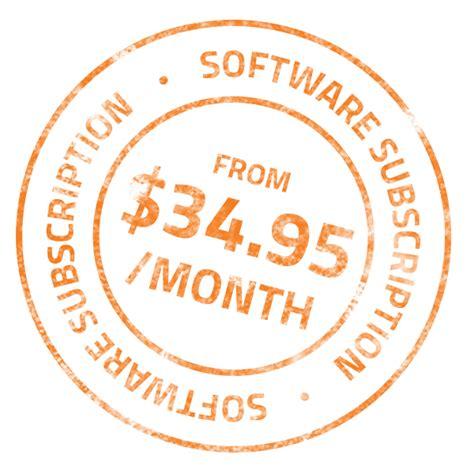 swing software software swing catalyst