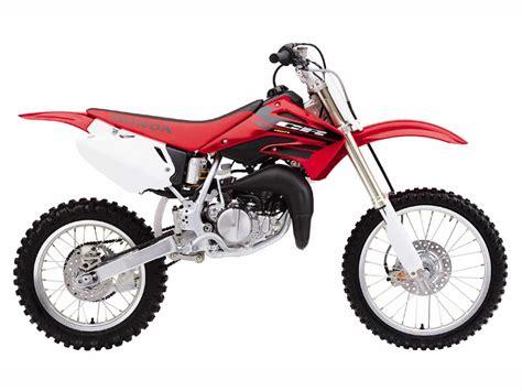 model motocross bikes 100 honda 150 motocross bike avaliable bikes 2008