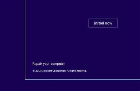 windows password reset guide forgotten password the windows 8 password reset guide